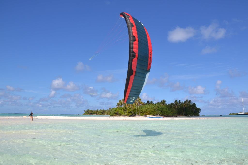 Du caisson en Polynésie, détails spot par spot Dsc_0710