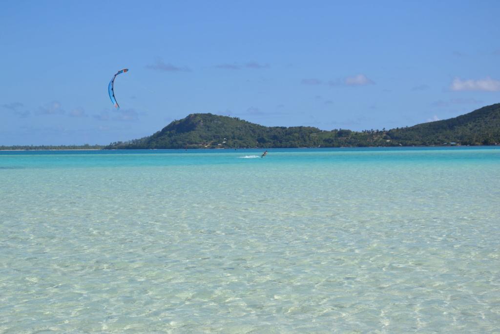 Du caisson en Polynésie, détails spot par spot Dsc_0711