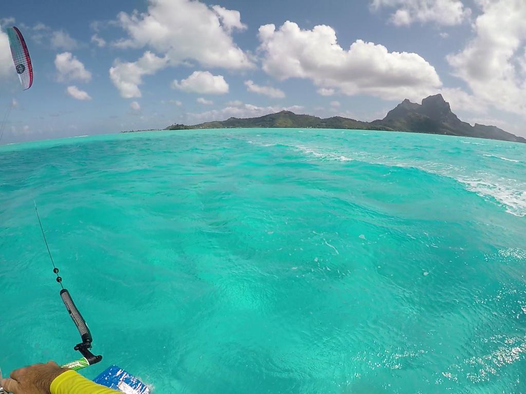 Gros trip Polynésie Été 2018 Vlcsna10