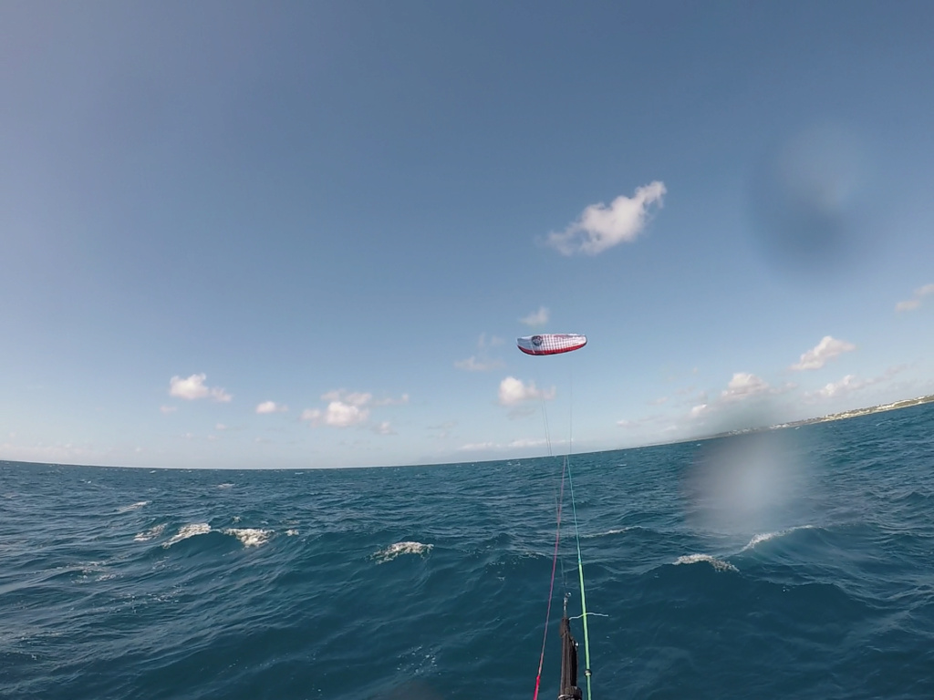 Test Flysurfer Soul 6.0 Vlcsna14