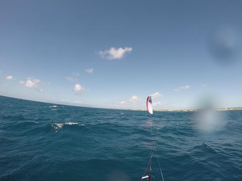 Test Flysurfer Soul 6.0 Vlcsna15