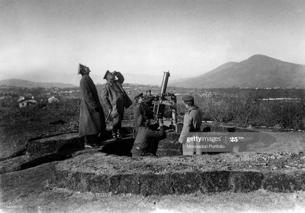 Quelles armes automatiques pour la Bulgarie pendant la 1er GM (front d'Orient)?? Mg_08_10