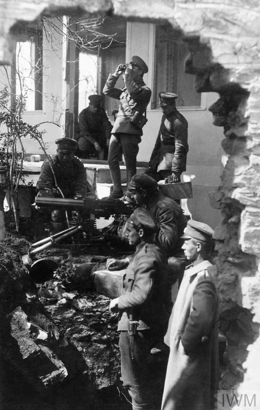Quelles armes automatiques pour la Bulgarie pendant la 1er GM (front d'Orient)?? Schwar10
