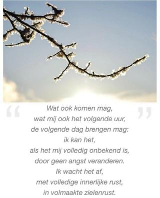 Brief van Linda Hollink  directeur Kindercentrum De Buitenhoeve open gaan met maatregelen is voor ons geen optie Buit10