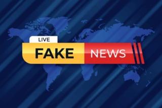 george Soros - Bellingcat media en bijna alle kranten inclusief de regering zijn in handen van George Soro's. Fake10