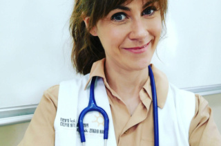 Bevestigd: het Mater-ziekenhuis was op 22 juli NIET vol met niet-gevaccineerde Hoer10