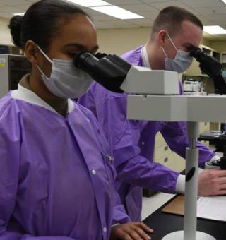 Gezichtsmaskers zijn in verband gebracht met genitale krimp ze bevatten het giftige chemicalië Ftalaten Onder10
