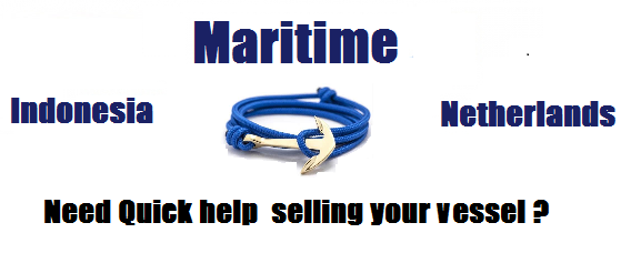 If you want to sell your vessel  (Click Here) Snel10