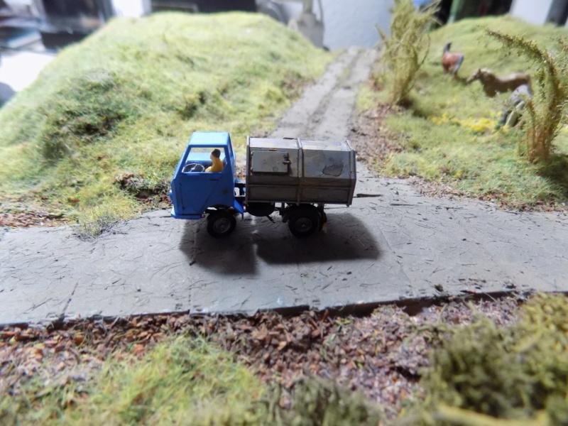 Multicar M22 (Auhagen) - Seite 2 Dscn8218