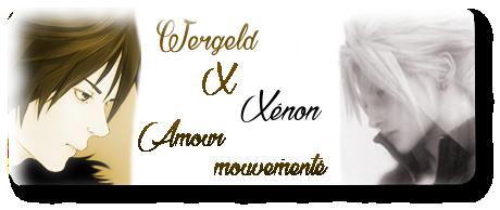 Les bannières de fanclub Wergel10