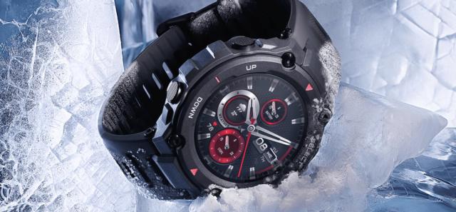 Quel intérêt portez-vous aux montres connectées ?   - Page 17 0e6f7210