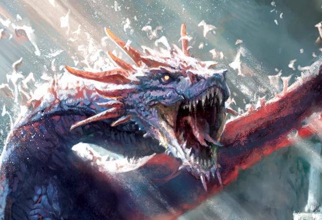 Dragons! 114a1c10