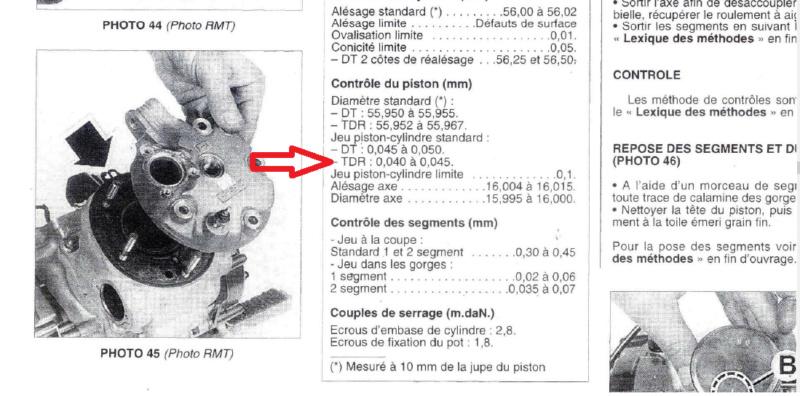 Bielle Fazer HS ? - Page 2 Dtr10