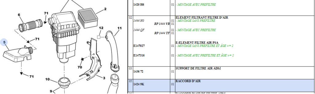 Pièces 206CC - Page 4 Sans_t11