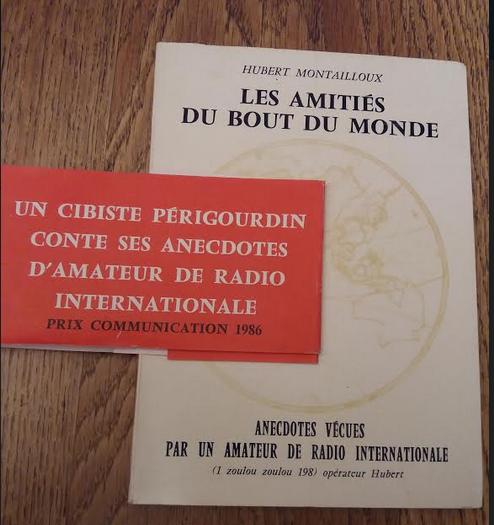 Les amitiés du bout du monde (Livre Fr) Livre_10