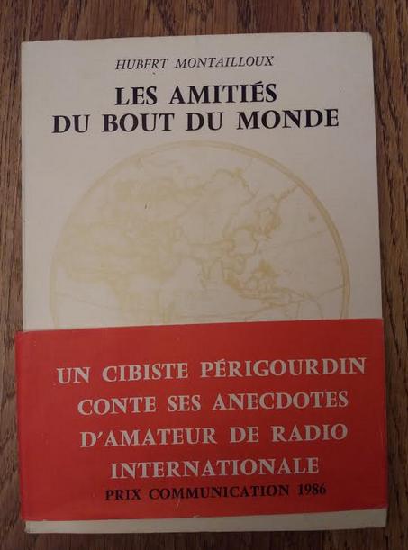Les amitiés du bout du monde (Livre Fr) Livre_11