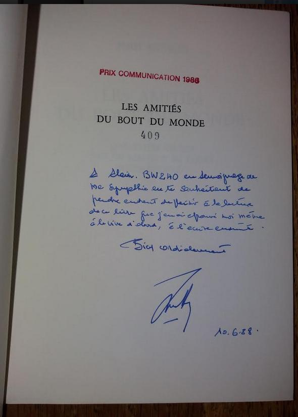 Les amitiés du bout du monde (Livre Fr) Livre_12