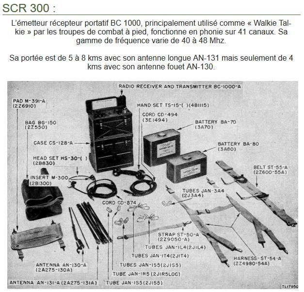 Radio... (non identifié) & TSF - Page 10 Radio310
