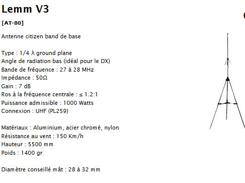 Lemm V3 ou Skylab ? Skylab10