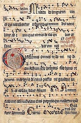 Un peu de culture musicale - Page 4 280px-10