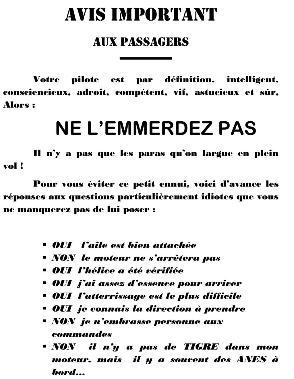 LES AERONEFS - Page 34 Avis_i10