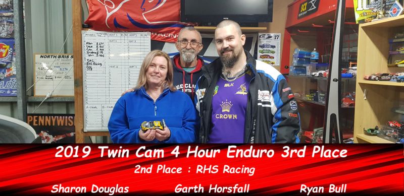 Friday 12th July 2019 Twin Cam 4 Hour Enduro Twin_c10