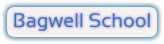 Bagwell School of Intelligence