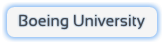 Boeing University