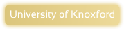University of Knoxford