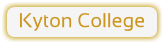 Kyton College
