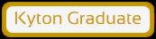 Graduate of Kyton College