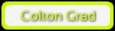 Colton Graduate School