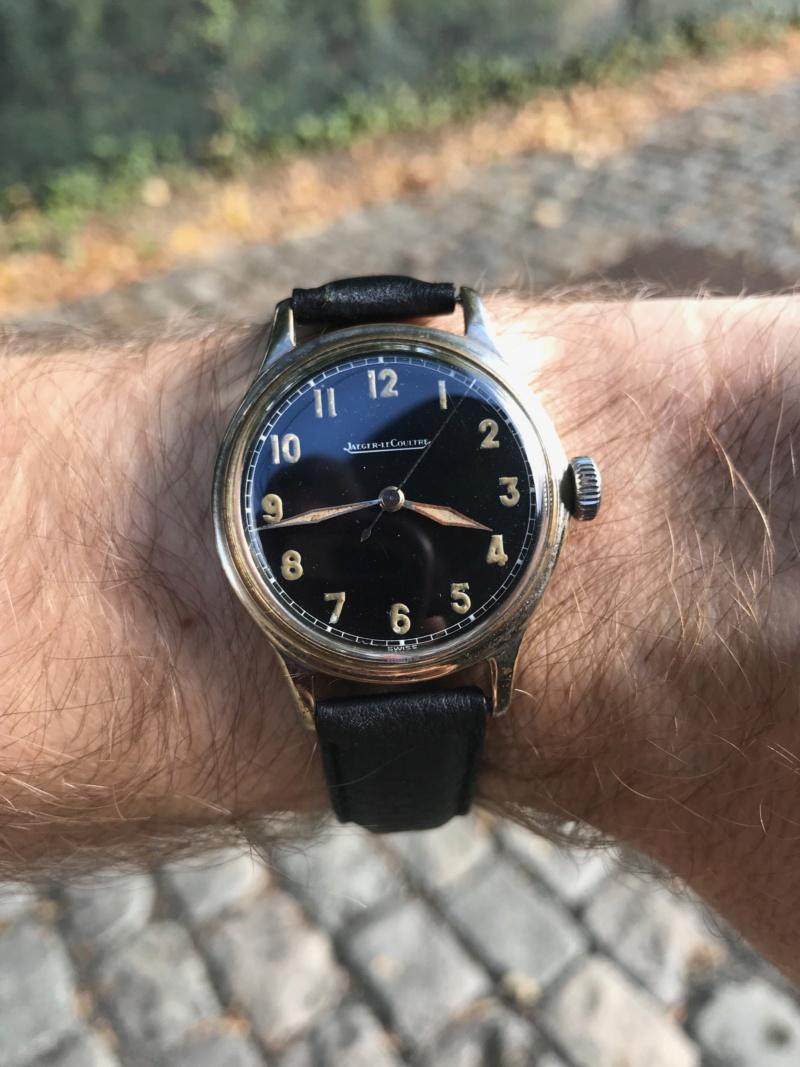 5ème Bourse Horlogère Internationale sur Lille le 30 septembre 2018 - Page 3 Img_0610