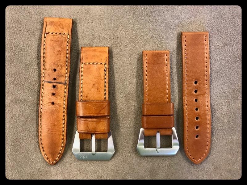 Bracelets B.1600 - 60€ Img_0716