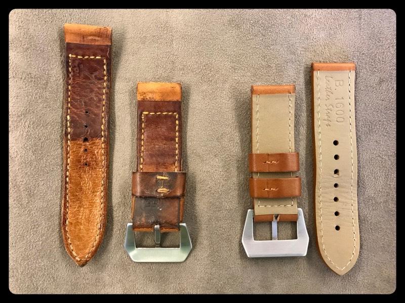 Bracelets B.1600 - 60€ Img_0717