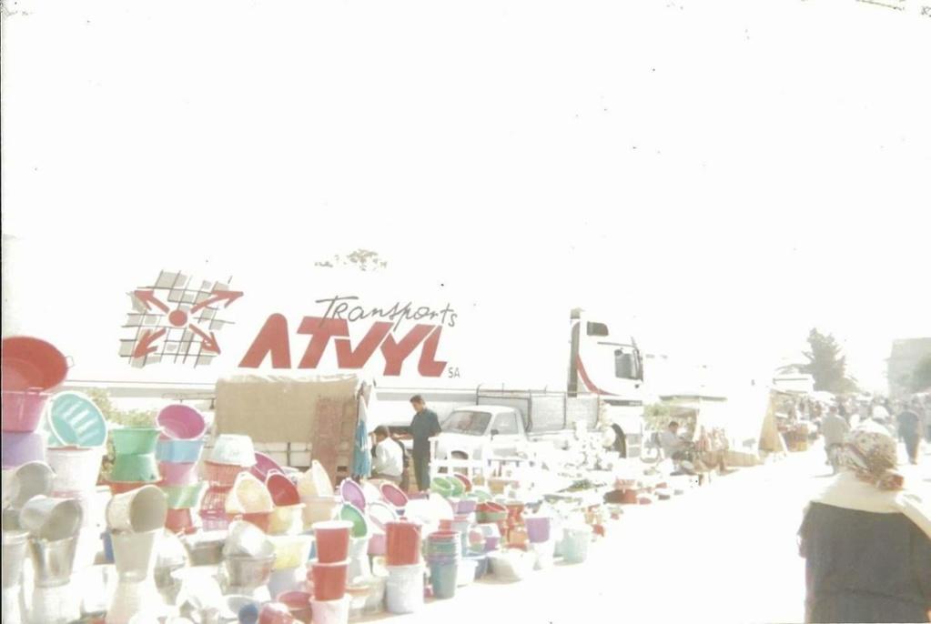 Transports Atvyl (85) Fb_img15