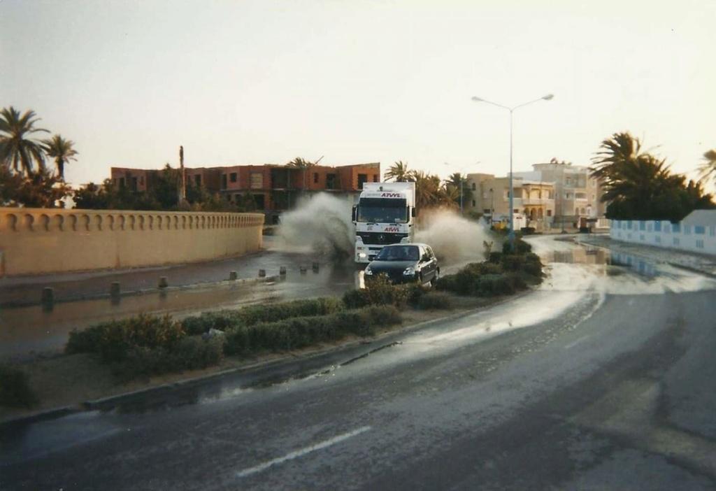 Transports Atvyl (85) Fb_img16