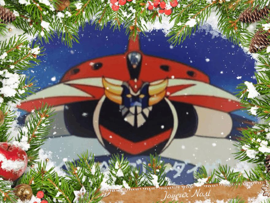 Joyeux Noël !!!  16c50910