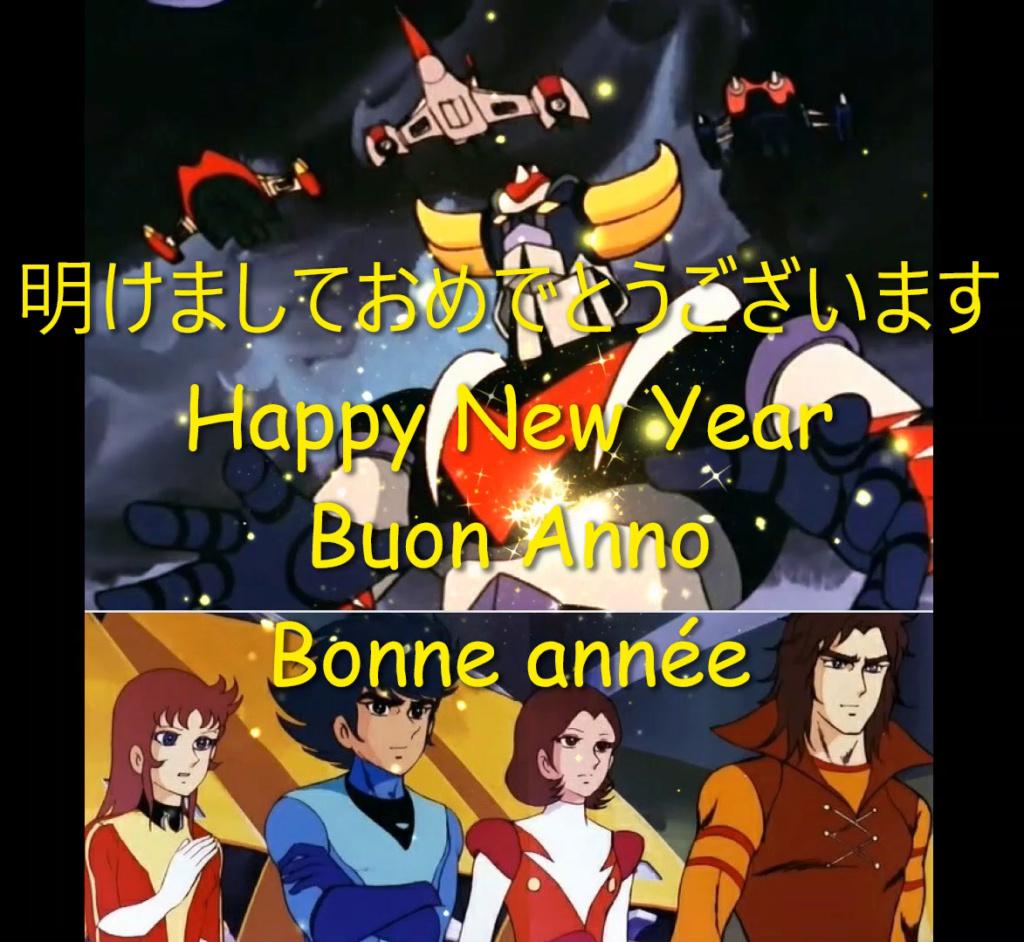 Bonne année !  Vlcsna26
