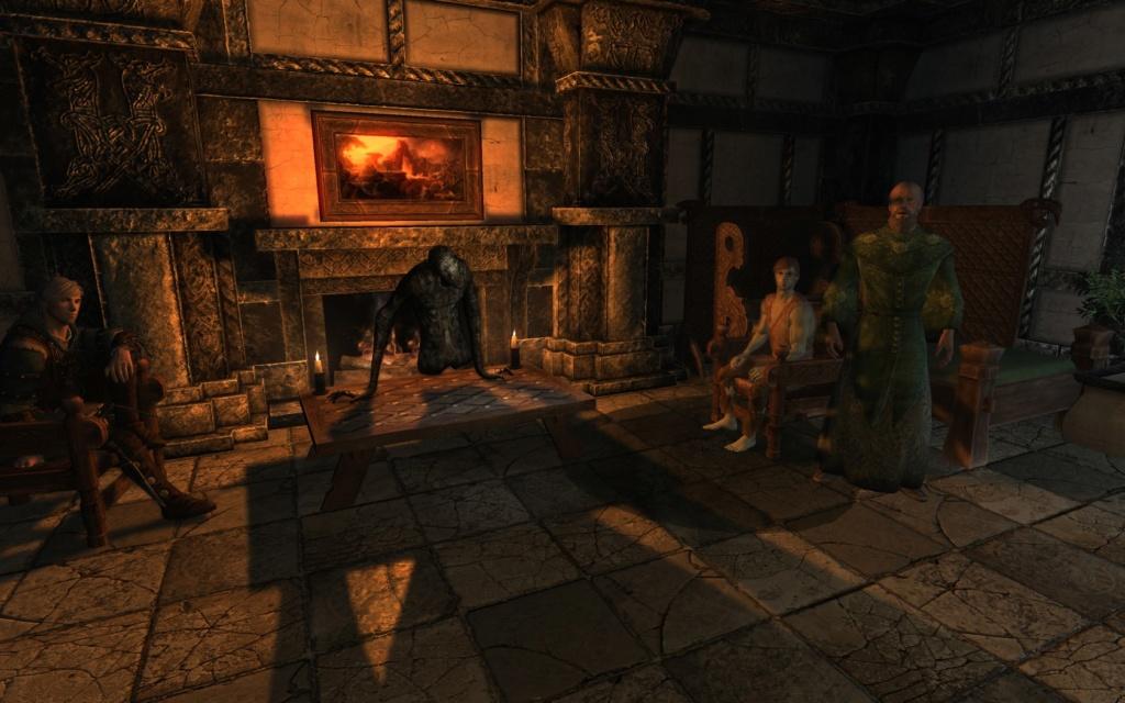 Medieval Fantasy Screenshot Contest 20190511
