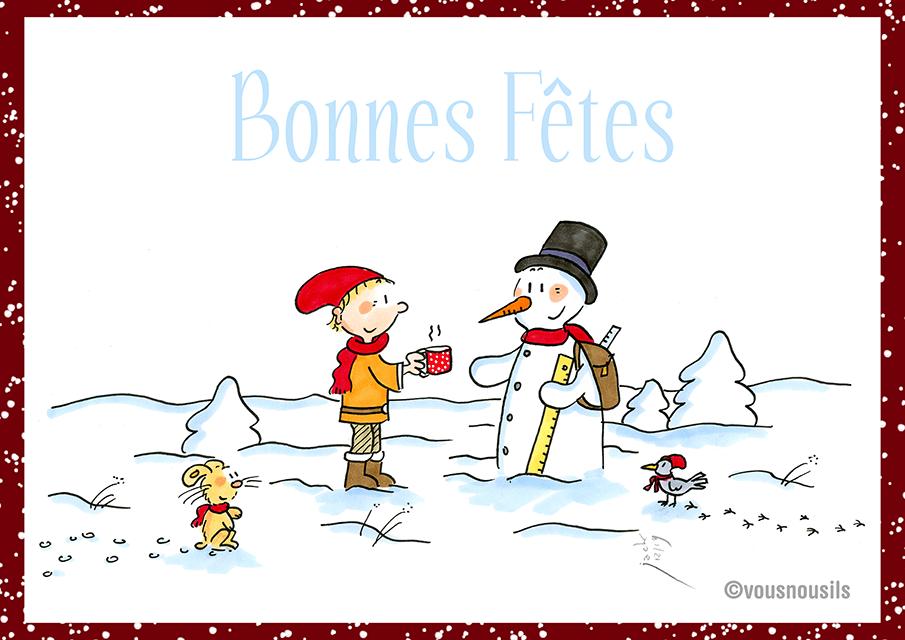 De Bonnes Fêtes 2019-110