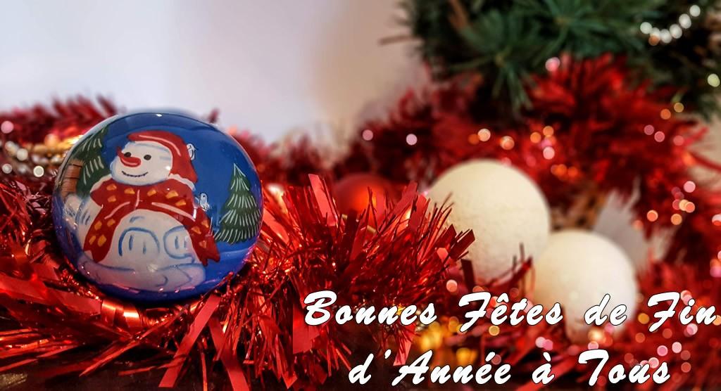 """Concours photo du mois de décembre 2018 - Thème : """"Un message de bonne et heureuse année"""" (terminé) Dsc_0028"""