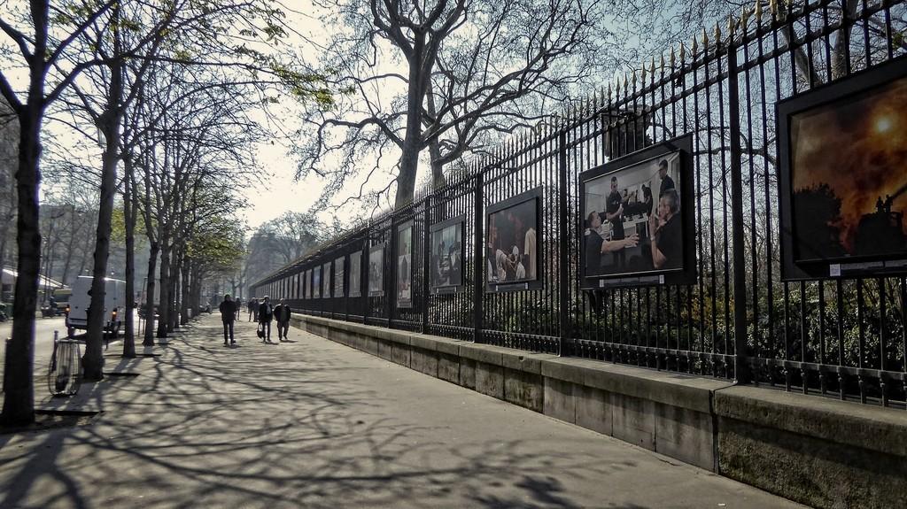 """Concours photo du mois de mars 2019 - Thème : """"Que c'est beau une ville..."""" (terminé) Dsc_0038"""