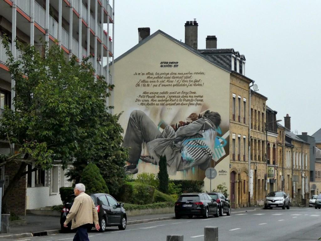 """Concours photo du mois de septembre 2021 - Thème """"Arts urbains"""" (terminé) Dsc_0130"""