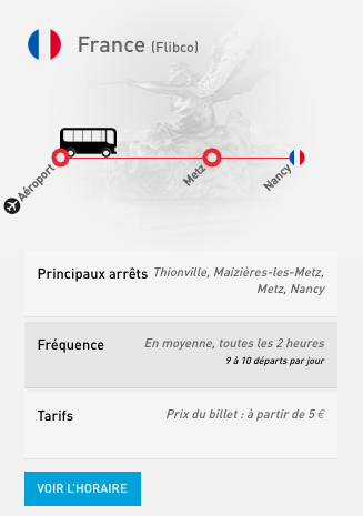 Bushiroad Championship Series 2018 France : Nancy - Premium - Informations Captur12