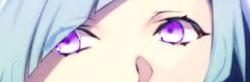 [Chūnin] Akira Arashi Augen10