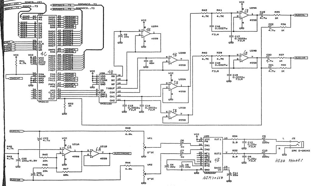 """[TUTO] choisir ses condensateurs pour une """"recap"""" de PCB arcade - Page 5 Snk-ne10"""