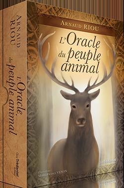 CARTES avec les animaux Oracle10