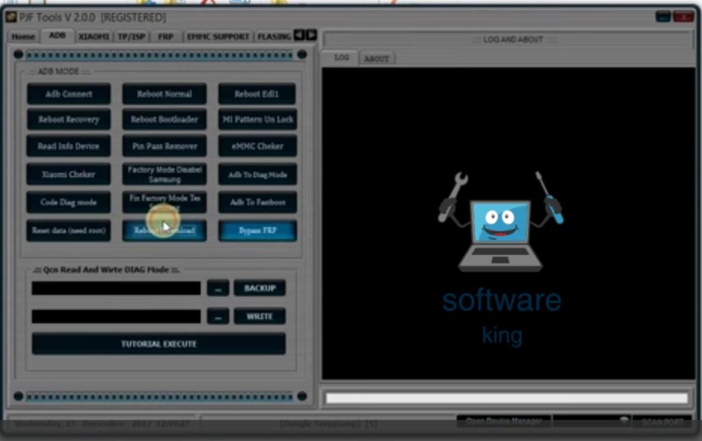 PJF Tool V2 0 0 Full Crack Download Picsar10
