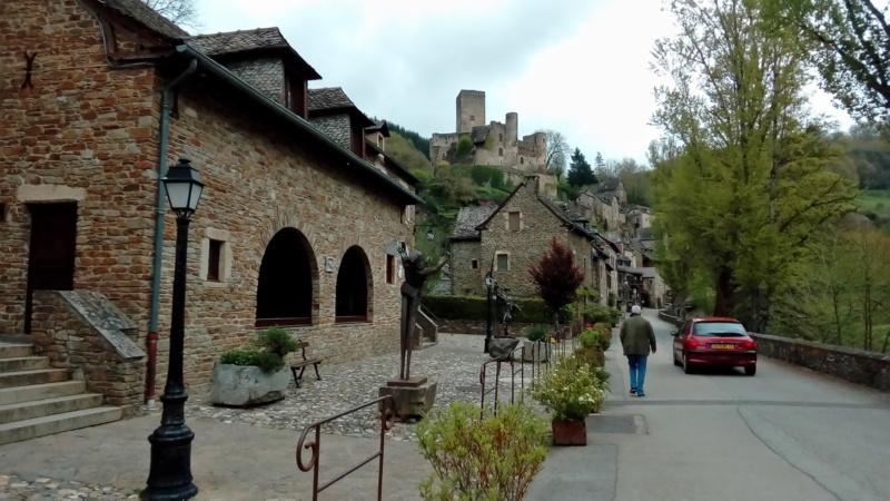 Escapade en Aveyron P_201315